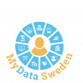 Logo My Data